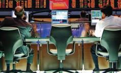 Predictive Patterns in Financial Markets