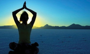 Integrative Medicine: The Health Care of the Future is Happening Now