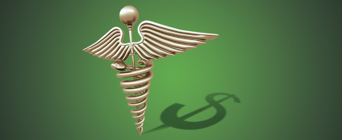 THE AFFORDABLE CARE ACT: The Only Certainty is That We Live in Interesting Times