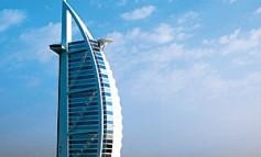 Will the Bubble Burst on Dubai?