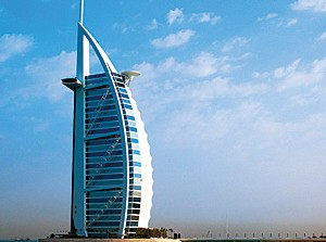 Will the Bubble Burst on Dubai?