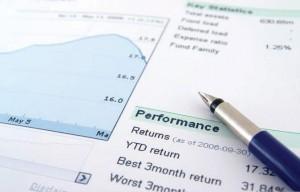 rbj-2009-business-psychology-finance
