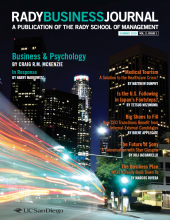 rbj-2009-cover