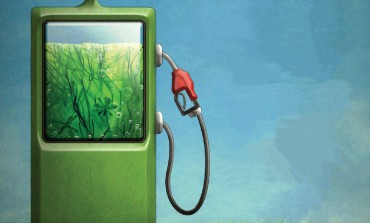 Accelerating Next-Generation Biofuels