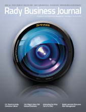 rbj-2010-cover