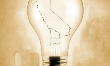 Innovating Our Way Out of a Crisis