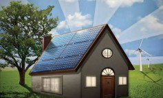 Solar-Empowered Property Owners