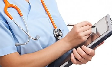 Barriers to the mHealth Revolution
