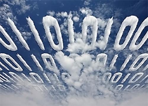 Entrepreneurs in the Cloud