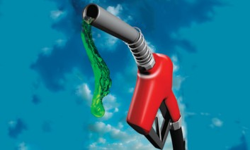 Is Algae Fuel a Viable Alternative to Petroleum?