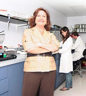 rbj-2012-scientist-CEO