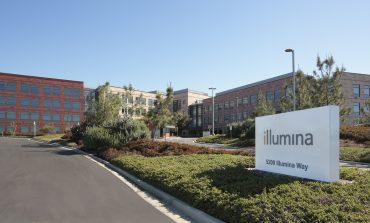 Opinion: A Study of Illumina's Success